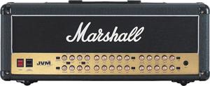 Marshall JVM410HCF