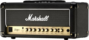 Marshall Haze MHZ15 Refurbished [M-MHZ15-U]