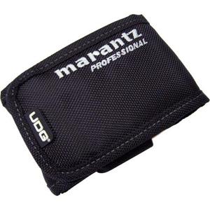 Marantz PRC620