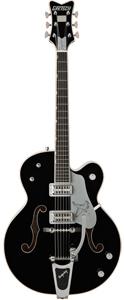G6136TSL Silver Falcon - Black