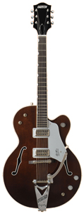Gretsch G6119-1962FT Chet Atkins Tennessee Rose FT [2401313892]