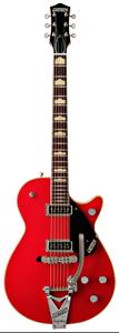 G6131TDS Jet Firebird - Firebird Red