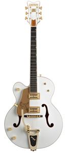 G6136TLH White Falcon - White