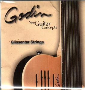 Glissentar A11 String sets