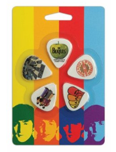 Planet Waves Beatles Albums Picks Medium [1cwh4-10b3]