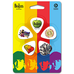 Planet Waves Beatles Albums Picks Medium