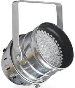 LightPRO LPSRL-6078S