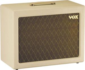 V112TV