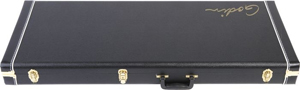 V1095 Hardshell Multiac  Guitar Case
