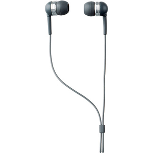 Akg IP 2 - Dark Grey