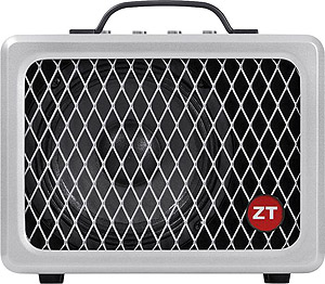 ZT Amplifiers The Lunchbox * Pre- Order [LBG2]