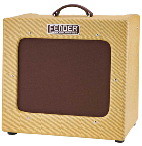 Fender Bassman TV Ten [2248100000]