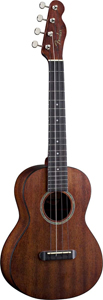 Fender Ukulele Hauoli - All Laminate [0955630021]