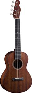 Fender Ukulele Hauoli - Tenor [0955630021]