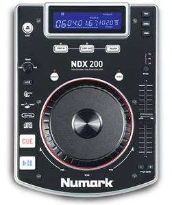 NDX200