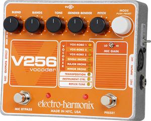 Electro Harmonix V256 [V256]