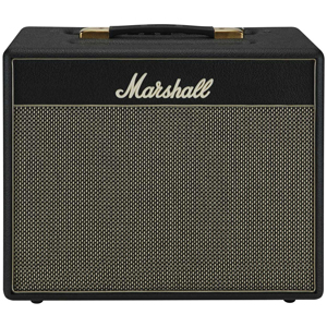 Marshall Class 5 Refurbished [M-C501-U]
