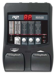RP155