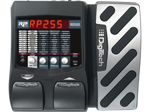 RP 255