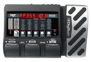 RP355