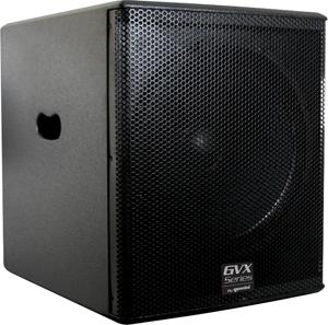 GVX-SUB15P