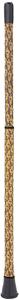 Toca Telescopic Didgeridoo 49 Inch [DIDG-CDG]