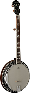 Washburn B160K Sonny Smith Model Black Burst Gloss [b160k]