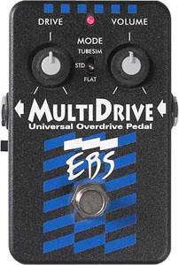 MultiDrive