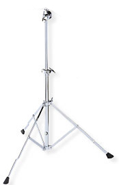 CB Percussion 3650STD Practice Pad Stand