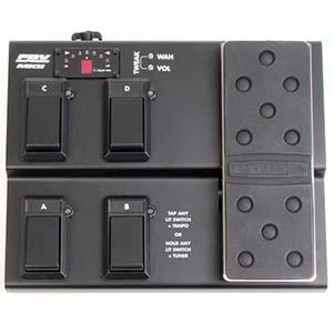 Line 6 FBV Express USB MkII [99-040-0814]
