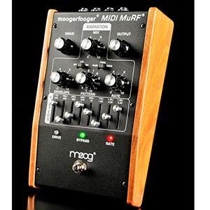 Moog MF-105M MIDI MuRF  [MF-105M]