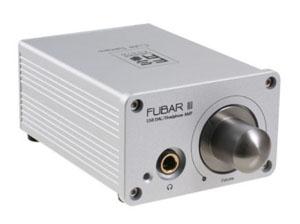 Fubar III - Silver