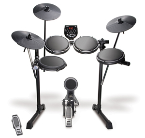 Alesis DM6 Kit [DM6]