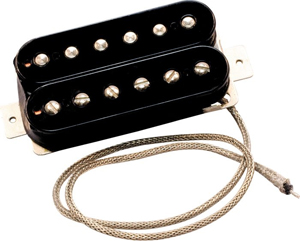 Frankenstein Humbucker Pickup