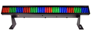 Chauvet DJ COLORstrip™ Mini [colorstrip mini]