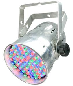 LED Rain 38T