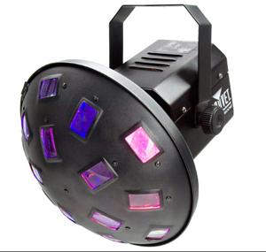 Chauvet DJ LED Mushroom