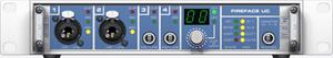 RME Audio Fireface UC []