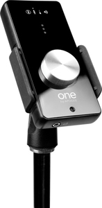 Apogee ONE Mic Mount []