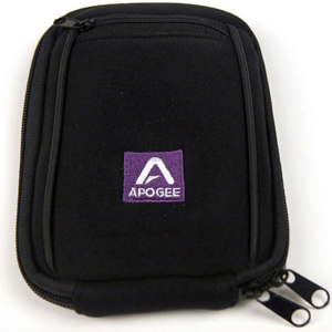 Apogee ONE Carrying Case []