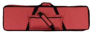 Nord GB73 Gig Bag [gb73]