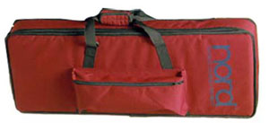 Nord GB61 Gig Bag [AMS-GB61  ]