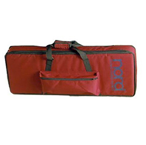 Nord GB61 Gig Bag