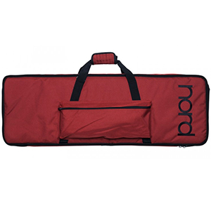 GB73 Gig Bag