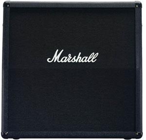 Marshall M412A [M-M412A-U]