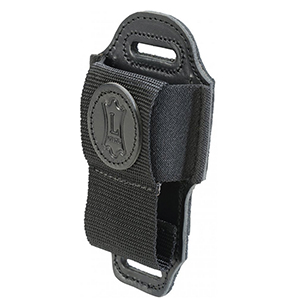 Levys MM4 Wireless Pouch
