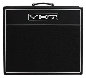 VHT Classic 18 [AV-GT1-18]