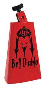 LP LP007-BD Cowbell