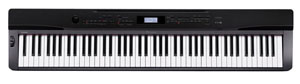 Casio PX330 88 Key Digital Stage Piano with Tri-Sensor Scaled Hammer Action [CAS PX330]