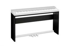 Casio CS67 Keyboard Stand [cs67]